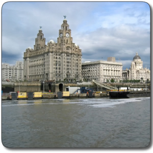 driving lessons in Liverpool