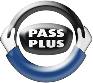Pass Plus